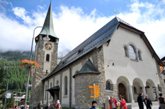 Zermatt_協会