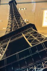 丸の内のエッフェル塔