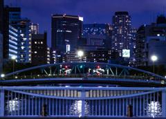 夜景No.5