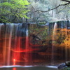 鍋ケ滝(熊本県)