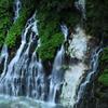滝・渓流・渓谷