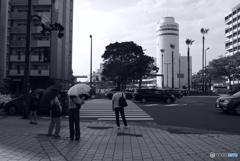福岡サンパレスホテル