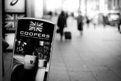 街歩き Companion