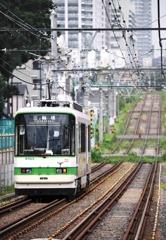 東京坂道学会