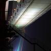 Light & Toriton Bridge