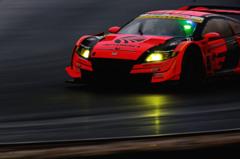 GTレース