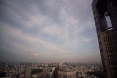 都庁スナップ (2)
