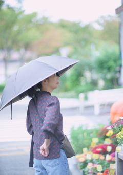 新百合散歩 (2)