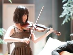 五島WEEK ランチタイムコンサート (3)