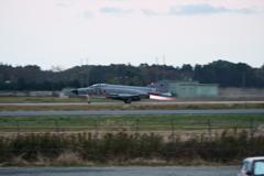 茨城空港 (5)