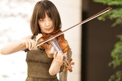 五島WEEKディナータイムコンサート (4)