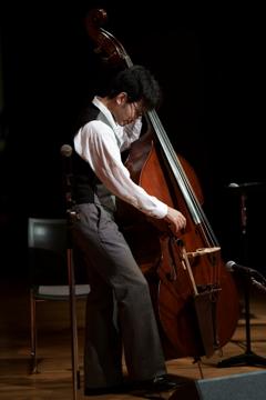 Jazz Live 1-6