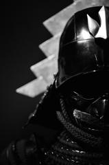 黒のSoul