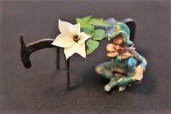 花とピエロ
