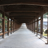 吉備津神社
