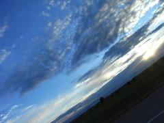 Denver_0011
