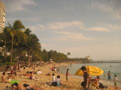 hawaii1357