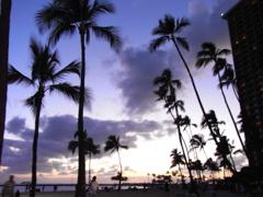 hawaii0426