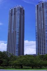 pair building