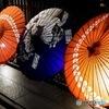 京都観光行ってきた