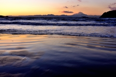 さよなら2012海岸