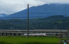 えちごトキメキ鉄道