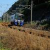 ときめき鉄道
