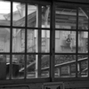 待つ時間・・・(窓2)