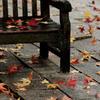 『雨のアイマ』