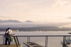 Vancouver couple part3