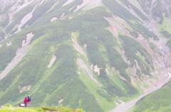 LOVE登山