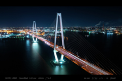 Bridge of dreams .2