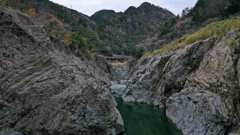 飛 水 峡 .2