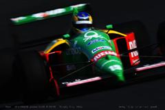 Benetton  .2