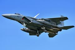 combat missile .2