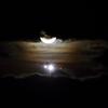 Jupiter ~陽光2