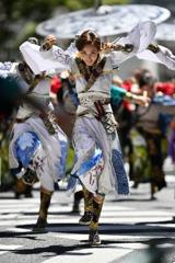 2018 名古屋ど祭り .5