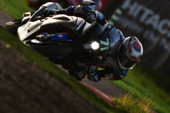 Motor racing  .4