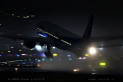 midnight flight .2
