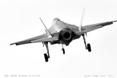 F -  3 5  .