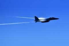 supersonic  .3