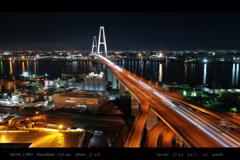 Bridge of dreams .4