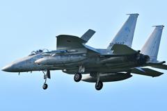 combat missile .