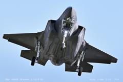 F - 3 5 A  .