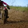get muddy.3
