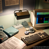 Desktop☆