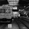 Train@Train