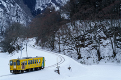 秋田の冬まつり