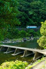 いとなみの橋