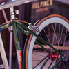 Bicycle 2/2